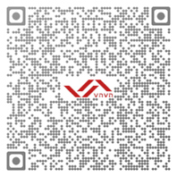 QRCode-Contact